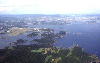 0701_ 7_archipelago