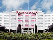 0703_1_JFK Plaza Hotel