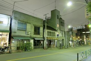 HDR_上野02