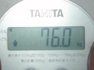 070415b.jpg