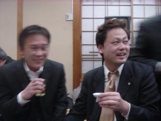 20050121150214.jpg