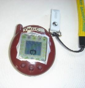 20050131200311.jpg