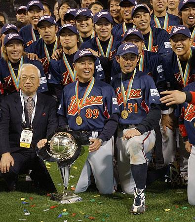 20060321-04335050-jijp-spo-view-001.jpg