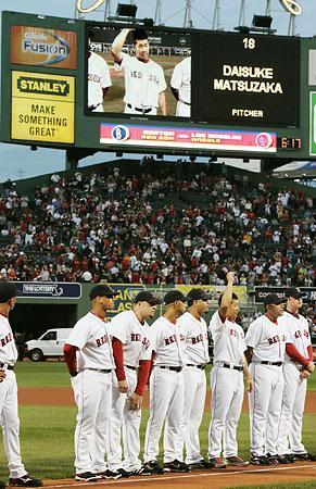 20071004-00000010-jijp-spo-view-000.jpg