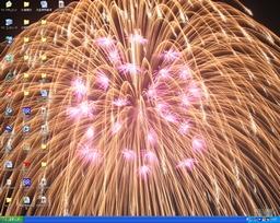 desktop0807.jpg