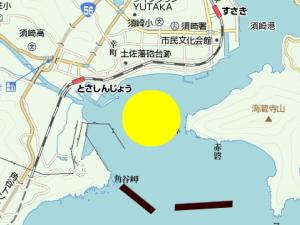 fujigahanma011.jpg