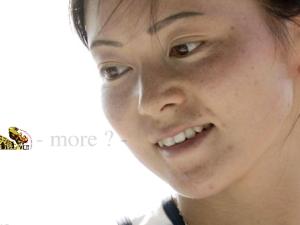 【セパレート】陸上・池田久美子【ブルマー】 2YouTube動画>4本 ->画像>63枚
