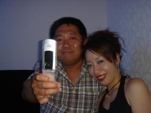 komatsu023.jpg