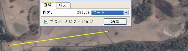 konan016.jpg