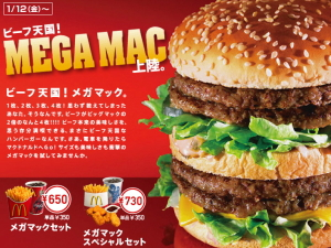 megamac01.jpg