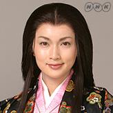 ph_hasegawa.jpg