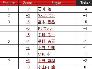 ryoishi01b.jpg