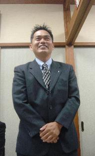ryuichi05.jpg