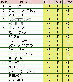 score02.jpg