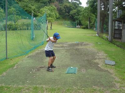 short-golf.jpg