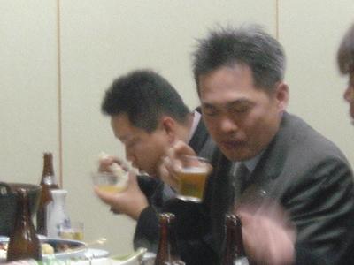 soukai02.jpg