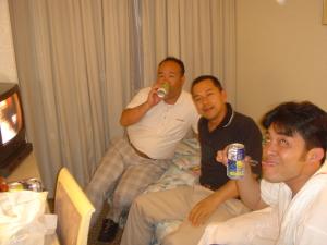 tokushima054.jpg