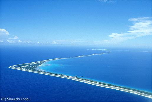 tuvalu-ai-03.jpg