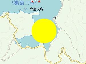 uranouchi012.jpg