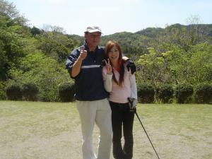 with-nao.jpg
