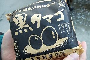 2006_12030011_s.jpg