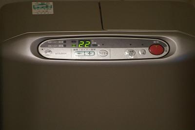 IMGP0240-S.jpg