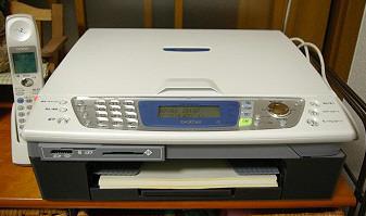 IMGP5062-T.jpg