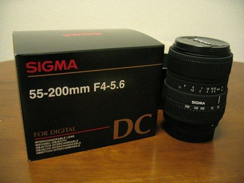 IMG_5755-S.jpg