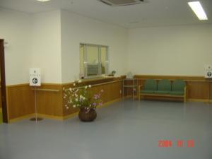 dc102004.jpg