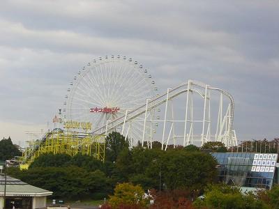 2008年11月6日0019