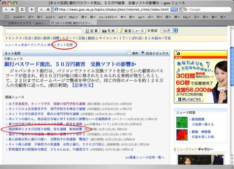netcrime.jpg