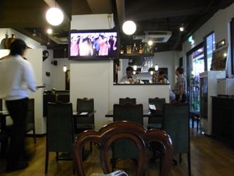 asianacafe2.jpg