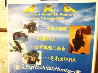 ARA4.jpg