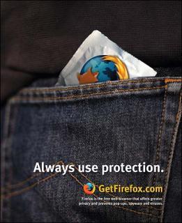getfirefoxs.jpg