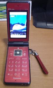 CIMG5648_20090829094024.jpg