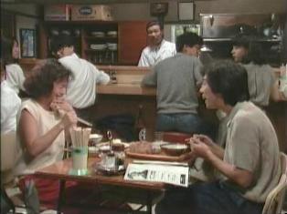 2-35鮭フライ定食