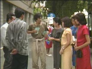 男女7人夏物語06-3