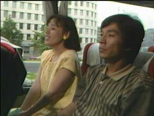 男女7人夏物語06-4