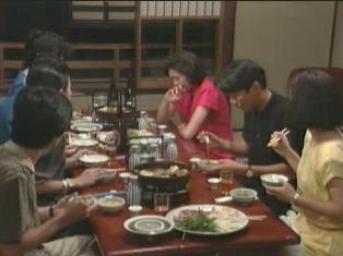 男女7人夏物語06-7