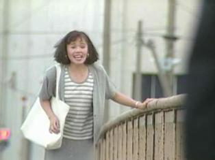 男女7人夏物語06-8