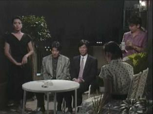 男女7人夏物語08-5