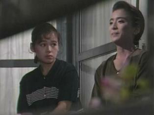男女7人夏物語08-2