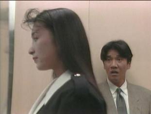 男女7人夏物語08-1