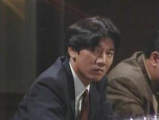 男女7人夏物語09-9