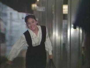 男女7人夏物語09-7