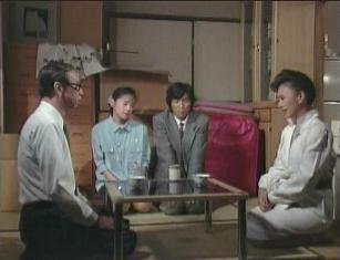 男女7人夏物語09-6