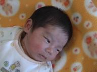 2005.3.26-001.jpg