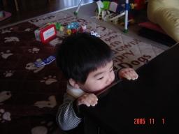 20051105134501.jpg