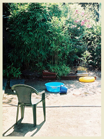 blog.001030-f.jpg