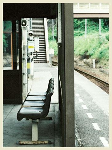 blog.FH020018-f.jpg